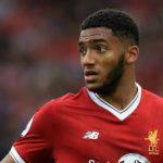 Liverpool đón thêm bệnh binh trước chung kết với Real