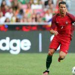 Mourinho: 'Ronaldo ở Real không giống Ronaldo ở Bồ Đào Nha'