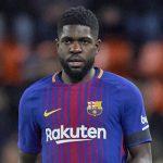 'Hòn đá tảng' của Barca chấm dứt tin đồn đến Man Utd