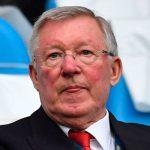 Alex Ferguson cần vài tháng được chăm sóc đặc biệt sau ca mổ