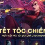 Cộng đồng game thủ LMHT: Tốc Chiến sướng nhất mùa Tết Tân Sửu 2021