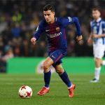 UEFA đổi luật, cho phép CLB tự do dùng tân binh ở Cup châu Âu