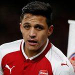 Man Utd muốn dùng Mkhitaryan, các tiền để đổi Sanchez