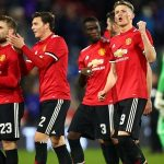 Man Utd gặp Brighton, Chelsea gặp Leicester ở tứ kết Cup FA