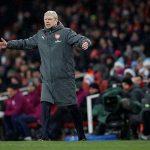 Wenger bị ông chủ cũ cáo buộc lợi dụng tình cảm ở Arsenal