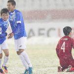 ESPN: 'Việt Nam hết may mắn, Uzbekistan xứng đáng vô địch'