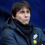 Conte: 'Mọi đội bóng đấu với Barca đều phải biết chịu đựng'
