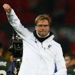 Klopp: 'Tôi từng từ chối Man Utd trước khi Van Gaal đến'