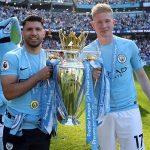 De Bruyne: 'Những kỷ lục của Man City mùa này có thể không bao giờ lặp lại'