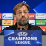 Klopp muốn Liverpool vượt xa đế chế mới của Guardiola