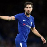 Fabregas tri ân Conte, khẳng định Chelsea có thể hạ Barca