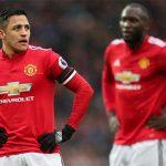Rooney: 'Sanchez giống Tevez, sẽ giúp nâng tầm Lukaku'