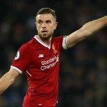 Thủ quân Liverpool muốn 'bay qua chướng ngại Real'