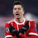 Lothar Matthaus: 'Lewandowski là Messi của Bayern'