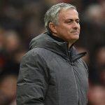 Mourinho: 'Tôi phát mệt vì những gì người khác nói'