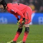 CĐV Arsenal: 'Nếu Cech giải nghệ, chúng tôi sẽ rất vui'