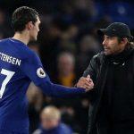 """Conte: 'Chelsea sẽ không dựa vào tiền để xây tương lai"""""""
