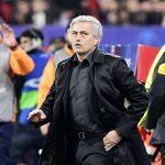Mourinho: 'Old Trafford đang nhớ những buổi tối hoành tráng ở Champions League'