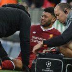 Klopp đau đầu vì bài toán tuyến giữa của Liverpool