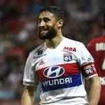 Lyon từ chối đề nghị 70 triệu đôla của Liverpool cho tuyển thủ Pháp
