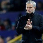 Mourinho: 'Nỗi buồn của cầu thủ khiến tôi hài lòng'