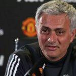 Mourinho đáp trả Conte: 'Khinh thường là cách chấm dứt câu chuyện'