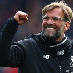 Klopp: 'Liverpool đã đánh bại đội bóng mạnh nhất thế giới'
