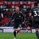 De Bruyne muốn Man City đăng quang trước mắt Man Utd