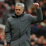 Mourinho: 'Trừ Man City, Man Utd hay hơn các đội khác ở Anh'