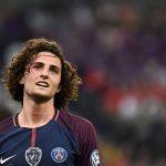 Ngôi sao của PSG từ chối đứng trong danh sách dự bị tuyển Pháp