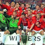 Martin Keown: 'Man Utd năm 1999 sẽ đánh bại Man City hiện tại'
