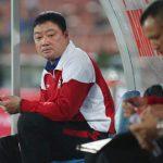 HLV Trương Việt Hoàng không thừa nhận Hải Phòng chơi dở dù liên tiếp bại trận