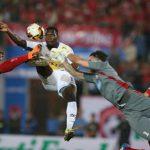 Đài truyền hình chưa kỳ vọng khai thác tài chính từ V-League