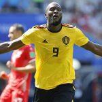 Lukaku: 'World Cup 2018 là cơ hội cuối cho thế hệ vàng của Bỉ'