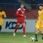 Ngôi sao U23 Australia cẩn trọng vì từng thua lứa Công Phượng