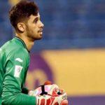 Thủ môn Qatar: 'Chúng tôi mạnh, nhưng phải đoàn kết nếu muốn thắng Việt Nam'