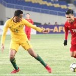 Quang Hải: 'Tôi tôn trọng chứ không sợ các đội bóng lớn'