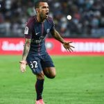 Dani Alves: 'Nếu Barca cần, tôi sẽ trở lại ngay ngày mai'