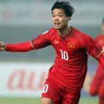 Báo thể thao hàng đầu Tây Ban Nha đưa tin về chiến tích của U23 Việt Nam