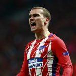 Atletico tức giận khi Barca công khai chiêu mộ Griezmann