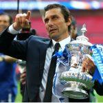 Conte: 'Chelsea phải đá phòng ngự hoặc bán rất nhiều cầu thủ'