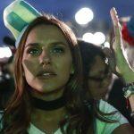 Argentina chịu thất bại tệ nhất vòng bảng trong 60 năm