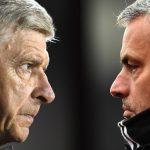 Wenger: Cuộc chiến chia tay
