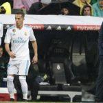 Asensio và Vazquez - những cầu thủ giá rẻ chất lượng cao của Real