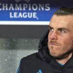 Bale rơi vào thế bí nếu muốn rời Real Madrid