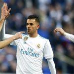 Navas: 'Cầu thủ Real không ngạc nhiên vì Ronaldo để Benzema đá 11 mét'