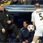 Capello: 'Nếu không vô địch Champions League, Zidane cũng bị sa thải'