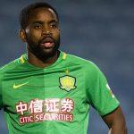 Giải Trung Quốc 'rút ruột' La Liga nhiều nhất trong tháng 1/2018