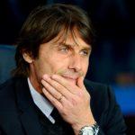 Frank Leboeuf: 'Cầu thủ Chelsea đang tạo phản với Conte'
