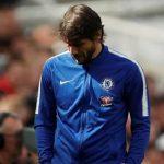 Conte: 'Chelsea không thể đoạt Cup FA, nếu đá như khi thua Newcastle'